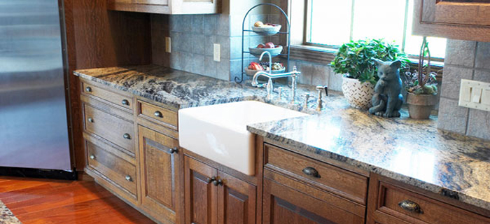 Custom Kitchen Cabinets In Dallas Dallas Remodeling Cabinets Dallas. Custom  ...