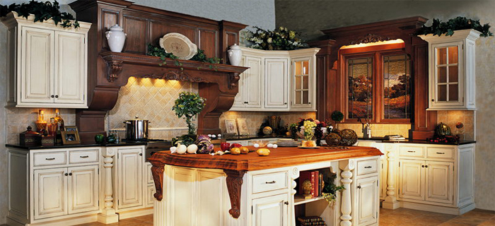Remodeling Kitchen And Cabinet In Garland Richardson Dallas
